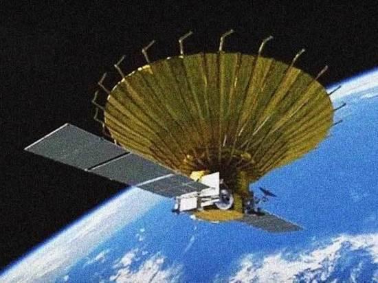 Эксперты опять не смогли восстановить контроль над телескопом