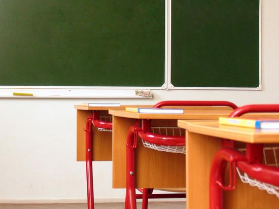 Избившему учительницу в Сызрани подростку может грозить колония