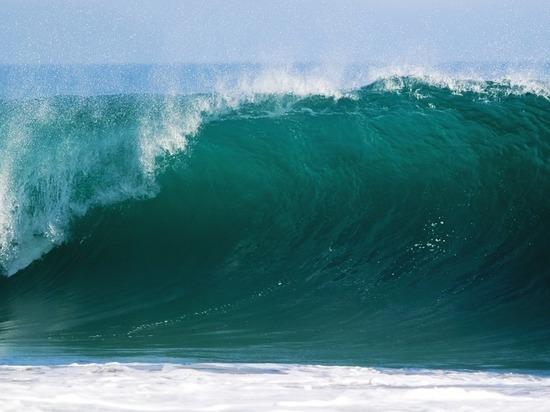 Потепление океанов спасает Землю