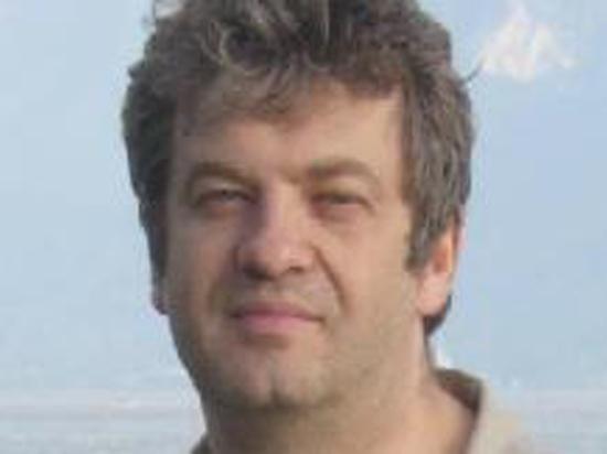 Умер один из самых цитируемых российских учёных профессор Городецкий