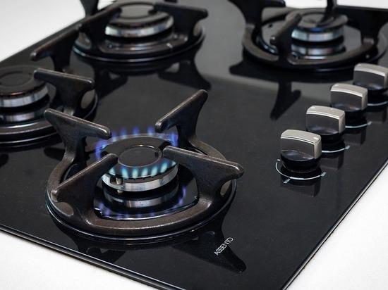 Согреться и не угореть: кому грозит угарный газ