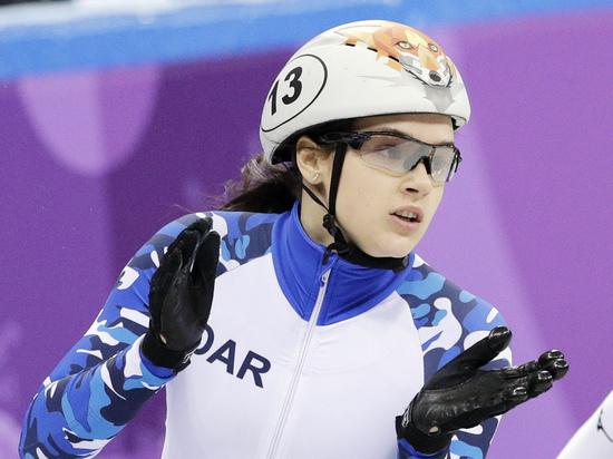 Чемпионат Европы по шорт-треку: 10 медалей внушают здоровый оптимизм