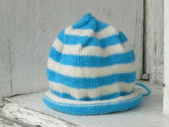Москвич украл шапку у подруги жены в отместку за присвоенные книги