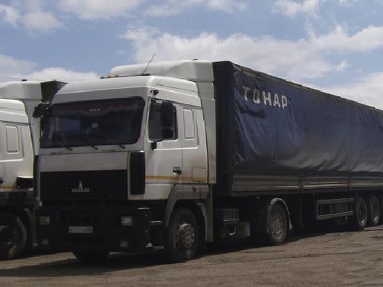 Афера ушедшего года или как чувашские полицейские искали похищенные пестициды