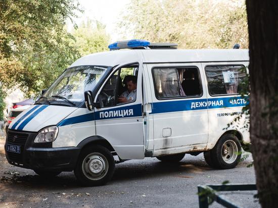 В Астрахани задержали убийцу и насильника, скрывавшегося 14 лет