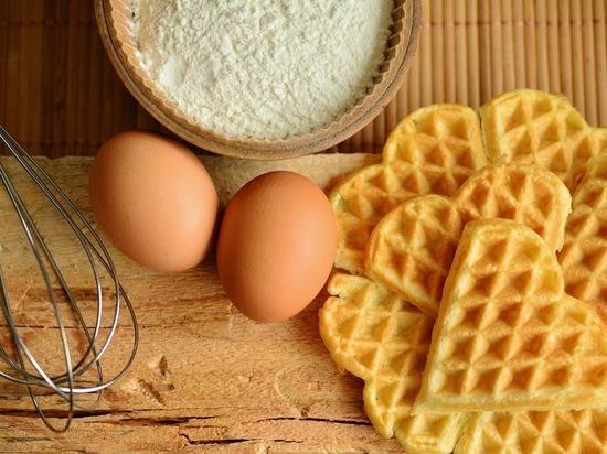 Фото куриного яйца стало популярнейшим снимком за всю историю Instagram