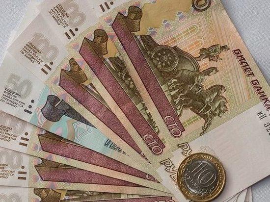 Средняя зарплата в 58 тысяч рублей в Хабаровске: миф или реальность