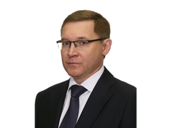 Владимир Якушев в Зауралье: «За неисполнение грозит очень серьезная ответственность»