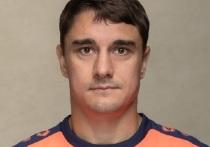 Вратарь «Шинника» Дмитрий Яшин надеется вернуться в строй как можно быстрее