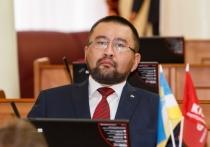 Депутат НХ Бурятии: «Нам подложили свинью в начале года»
