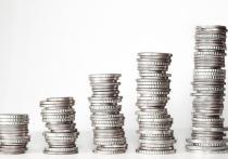 За долг по кредиту с жителя Автограда требовали 2,7 млн рублей