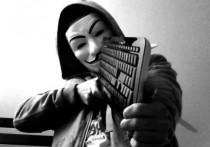 В Липецке случилась Телеграм-революция