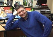 Эксперты предрекли задержанному на Украине журналисту Вышинскому незавидную участь