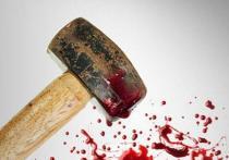 Убийца девушки в калмыцкой Лагани, скрывавшийся 14 лет, задержан