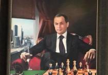 Имущество Александра Шестуна оценивается в 10 млрд рублей