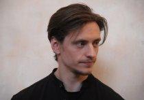 Полунин подвел Путина: почему Парижская опера отказалась от знаменитого танцовщика