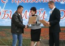 Старики в калмыцком городе Городовиковск сидели без воды 10 дней
