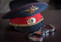 Особо опасного преступника будут судить в Петрозаводске