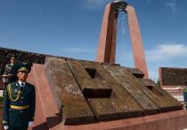 «Осточертевшие русские деревни»: Москва закрывает глаза на героизацию бандеровцев Востока
