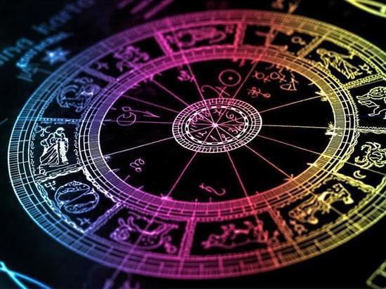 Руководитель «Краснодарской школы астрологии» дала свой прогноз на 2019 год