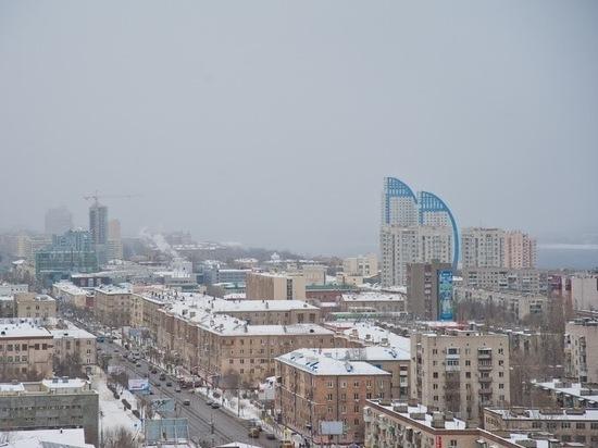 68,1 млрд руб. налогов собрали вВолгоградской области в предыдущем году