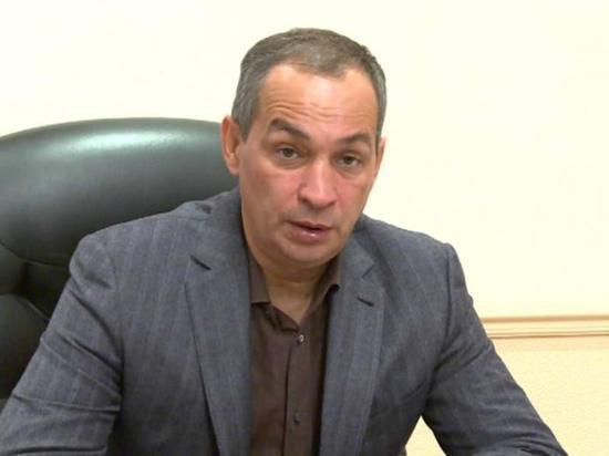 Генпрокуратура нашла у Шестуна имущество на десять миллиардов рублей