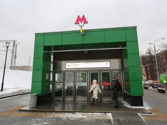 Наводнение в московском метро: насколько безопасна столичная подземка