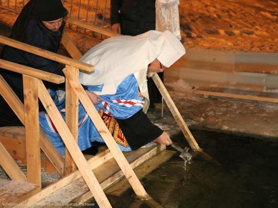 Снять девушку на ночь рязань, бабы после ебли лежат раздвинув ноги