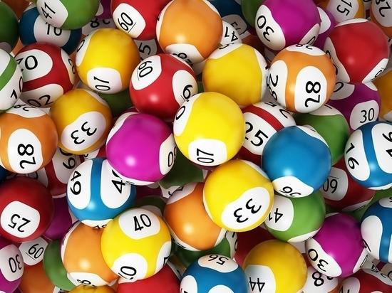 Стал известен выигравший 500 миллионов в лотерею россиянин