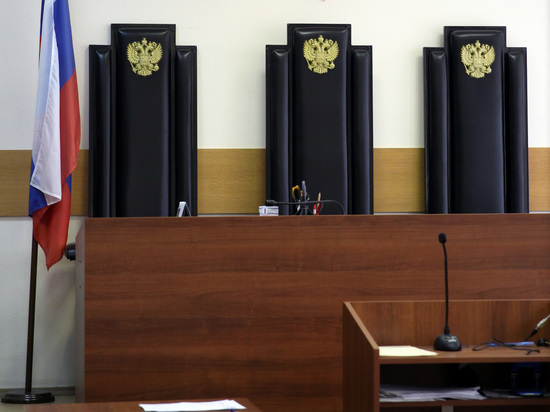 Уфимских полицейских обвинили в избиении следователей