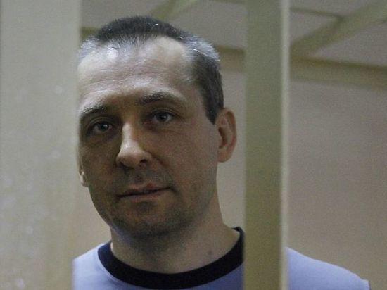 Полковник-миллиардер Захарченко обвинил журналистов в приеме транквилизаторов