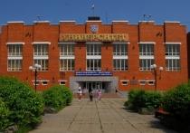 Выборы ректора Братского госуниверситета состоятся в марте