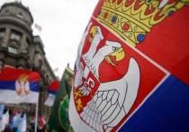 В Сербии раскрыли план покушения на Путина: задержан ваххабит
