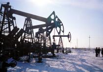 В 2019 году производство черного золота на Русском, Тагульском и Куюмбинском месторождениях, которые осваивает «Роснефть», обещает вырасти втрое — с 2 млн до 6 млн тонн