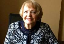 Против 70-летнего профессора Трещевой возбудили уголовное дело при помощи ФСБ