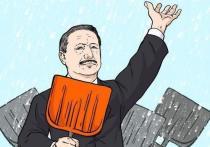 100 дней у власти: чем успел отличиться врио губернатора Петербурга