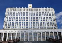 Новосибирская область среди лидеров по запуску новой мусорной системы