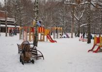 Обсуждения благоустройства общественных пространств стартовали в Нижнем Новгороде