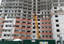 1000 ярославских обманутых дольщиков в 2019 году получат квартиры