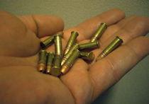 В России владельцам нарезного оружия разрешили самим снаряжать патроны