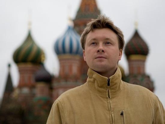Сибирь не сдается под натиском активиста ЛГБТ Николая Алексеева