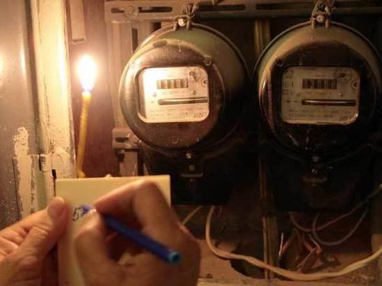Слова Чубайса о слишком дешевом электричестве возмутили россиян