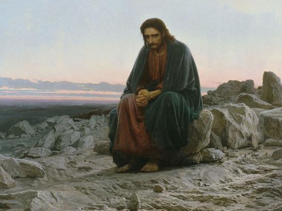 Что не так в книге Юлии Латыниной «Иисус. Историческое расследование»