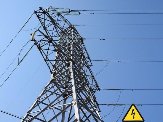 «Владимирэнерго»: вандализм на энергообъектах недопустим