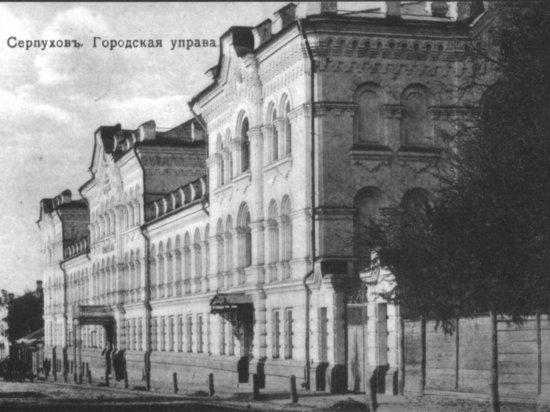 Что связывало Льва Толстого с небольшим уездным городом