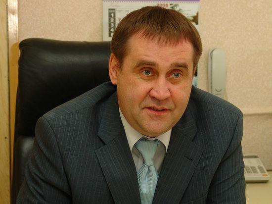 Главный нарколог Свердловской области возглавил госпиталь ветеранов