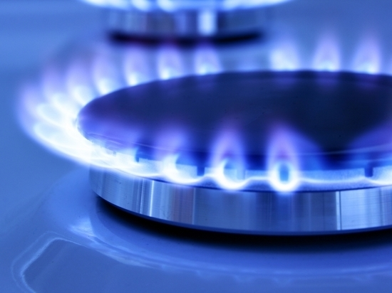 630 квартир в Липецке беспокоят газовщиков