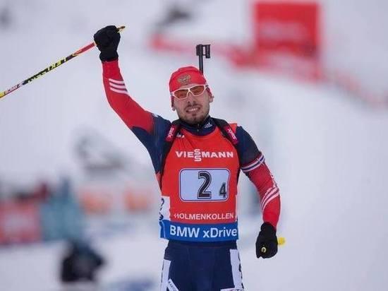 Олимпийский чемпион предложил Шипулину лопату вместо депутатского мандата