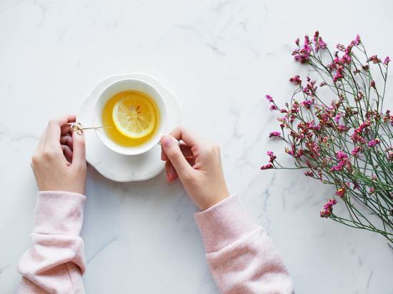 Американские учёные рассказали, какой чай наиболее полезен
