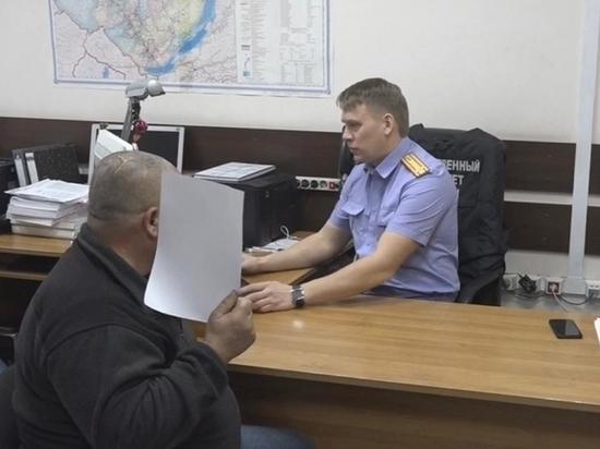 В Иркутске спустя 10 лет поймали знаменитого маньяка-примерного семьянина